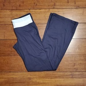 Victoria's Secret Womens Athletic Pants